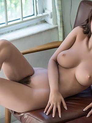 158cm Sex Doll - Hana-12